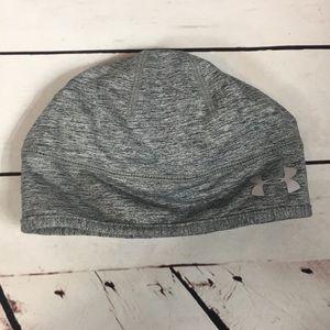 Women's Under Armour running hat